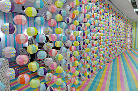 things to do with washi tape tapes tapes tapes mt expo singapore fun things galore