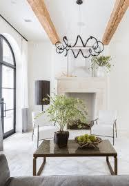 simple elegant houston home traditional home