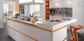 white gloss kitchen doors cheap high gloss kitchen cabinets unique modern design made in