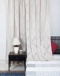buy fabindia beige cotton cutwork jafar curtain online fabindia com