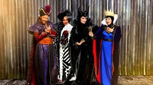 rafiki halloween costume the backstreet imaginarium creative writing opinions and