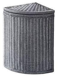 tapis shaggy tapis shaggy 100 polypropylène heatset frisé