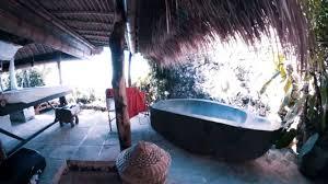 mu bali boutique resort bungalow isha official video youtube