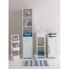 Home Base Bathroom Cabinets - homebase bathroom cabinet everdayentropy com