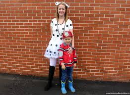 Mommy Halloween Costumes Mommy Halloween Costume Moms U0026 Munchkins