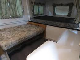 2002 coleman coleman caravan c25b travel trailer owatonna mn