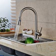 faucet handle picture more detailed picture about wholesale and
