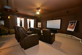living room theater best living room theater movie design also