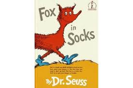 dr seuss 25 quotes on his birthday when the poodle s