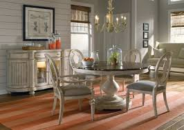 extra large dining room table dining room modern dining room sets on clearance cool dining
