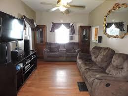 Famsa Living Room Sets by Living Room Famsa Living Room Sets Breathtaking Exclusive