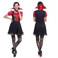 Vampire Costume The 25 Best Female Vampire Costumes Ideas On Pinterest 3 People