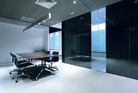 Interior Folding Glass Doors Glass Folding Doors And Sliding Doors By Wall