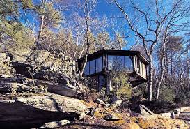 mountainside home plans elevated home mountain cabin pedestal house by topsider hillside