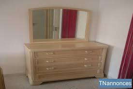 chambre a vendre chambre à coucher à vendre ameublement ben arous ezzahra