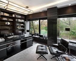Best Office Design Ideas Best Home Office Designs Of Well Best Home Office Design Ideas