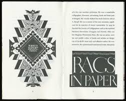 125 best book ornamentation illustration images on