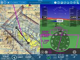 top 20 apps for pilots ipad pilot news