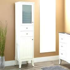 tall white linen cabinet bathroom linen cabinet bathroom linen storage cabinets linen tower