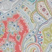 Echo Jaipur Comforter Echo Cyprus Comforter And Duvet Sets Bedding Collections Bed