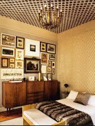 bedrooms kids bedroom designs modern bedroom decorating ideas