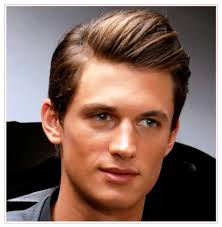 cool long hairstyles men with most popular hairstyles for men 8