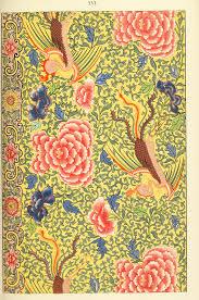 file owen jones exles of ornament 1867 plate 056