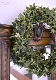 preserved boxwood wreath preserved boxwood wreath fail
