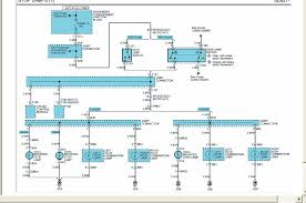 hyundai h1 wiring diagram hyundai wiring diagrams instruction