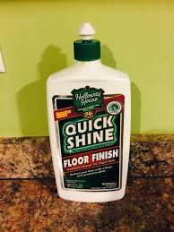 shine floor finish wetlook floor the home depot