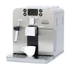 espresso maker best espresso machine under 500 coffee maker buy