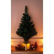 fibre optic tree 80cm trees b m