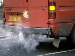 petrol diesel car ban government plan dismissed as u0027smokescreen