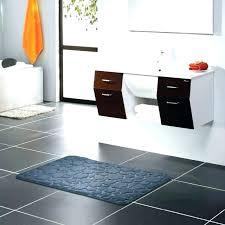tapis de cuisine conforama tapis de cuisine conforama magnetoffon info