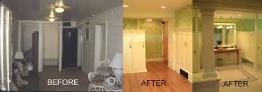 room womens locker room home design popular marvelous decorating