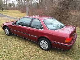 honda accord 92 honda accord coupe 1992 for sale 1hgcb7255na032177 1992 honda