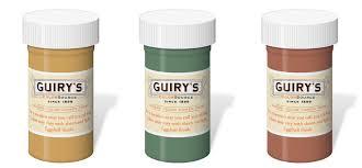 benjamin moore historical colors 2oz samples at guiry u0027s color source
