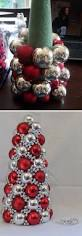 How To String Christmas Tree Lights by Best 25 Diy Christmas Tree Ideas On Pinterest Xmas Crafts Diy