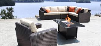 patio furniture brands home design inspiration ideas and pictures