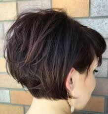 Bob Frisuren Com by 15 Trendy Stacked Bob Haircut Looks Pretty Designs Bob Frisur