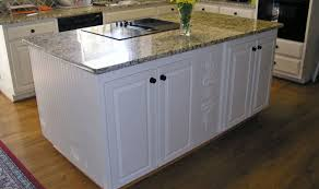 Kitchen Cabinets Standard Sizes by Impressive Model Of Joss Notable Awe Inspiring Illustration Of
