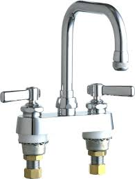 kitchen faucets chicago chicago commercial faucet awesome kitchen faucet kitchen faucet