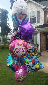 balloon delivery atlanta balloon packages atlanta balloons by j