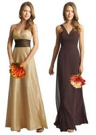 fall wedding flower omg i love the design for this dress on