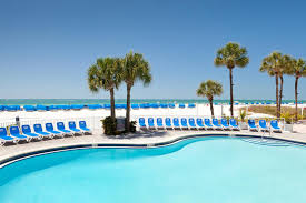 8 best st pete beach resorts for families family vacation critic