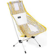 Helinox Chairs Helinox Chair Two Camping Chair Altrec Com