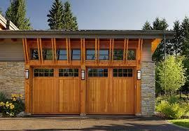 cool garage doors gypsy cool garage doors 67 about remodel attractive home interior