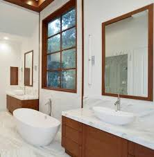Debbie Travis Bathroom Furniture 174 Best Plumbing Fixtures Images On Pinterest