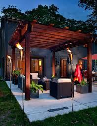 Outdoor Patio Design Software Patio Ideas Log Home Patio Ideas Modern Outdoor Patio Design 03