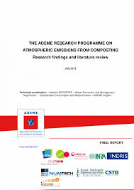 ihie home zone design guidelines the ademe research programme on atmospheric emissions from
